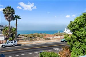 Photo of 35476 Camino Capistrano, Dana Point, CA 92624 (MLS # NP19195183)