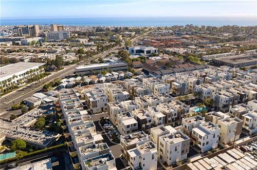 Photo of 60 Ebb Tide Circle, Newport Beach, CA 92663 (MLS # OC21095183)