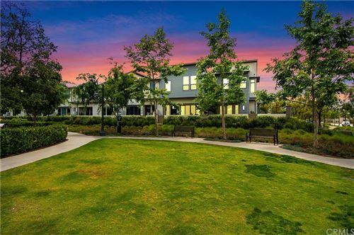 Photo of 227 Alienta Lane, Rancho Mission Viejo, CA 92694 (MLS # OC21193183)