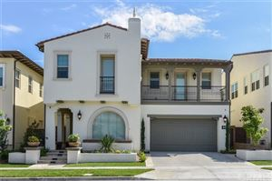 Tiny photo for 71 Sherwood, Irvine, CA 92620 (MLS # PW19180183)