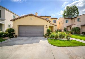 Photo of 2300 W Canopy Lane, Anaheim, CA 92801 (MLS # PW19226183)