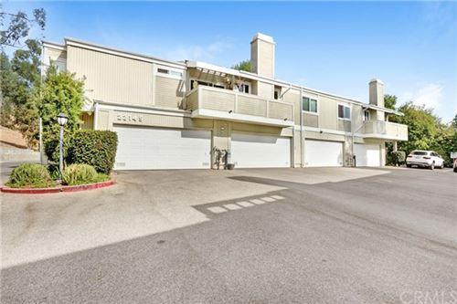 Photo of 22145 Burbank Boulevard #6, Woodland Hills, CA 91367 (MLS # PW20249183)