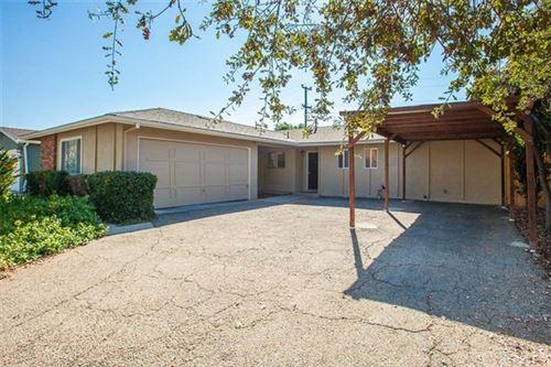 Photo of 1505 Balboa Street, San Luis Obispo, CA 93405 (MLS # SP20218183)