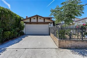 Photo of 12310 Covello Street, North Hollywood, CA 91605 (MLS # SR19137183)