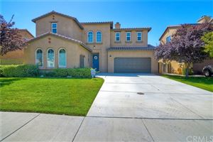 Photo of 34317 Northhaven Drive, Winchester, CA 92596 (MLS # SW19113183)