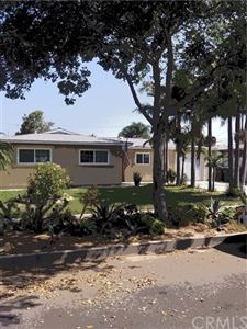 Tiny photo for 1405 W Camden Place, Santa Ana, CA 92704 (MLS # WS19183183)
