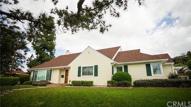 11805 Beverly Drive, Whittier, CA 90601 - MLS#: DW20082183