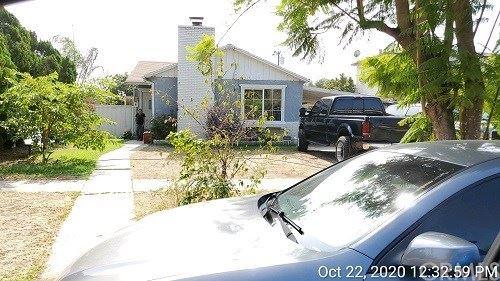 191 E 28th Street, San Bernardino, CA 92404 - MLS#: IV20234183