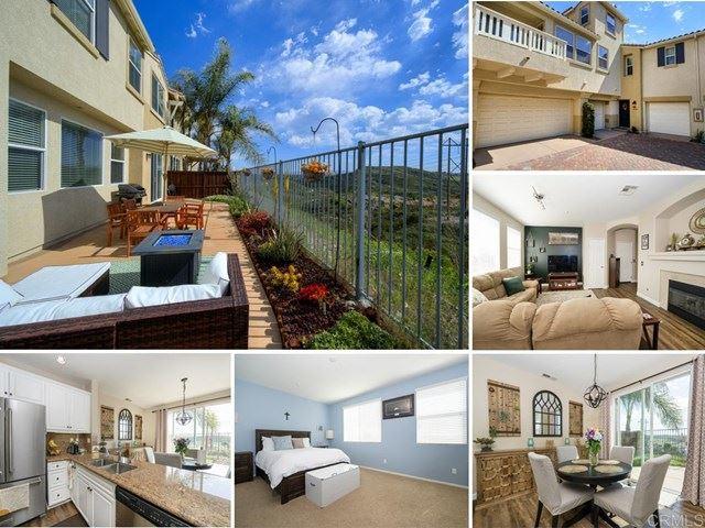 4150 Karst Road, Carlsbad, CA 92010 - MLS#: NDP2104183