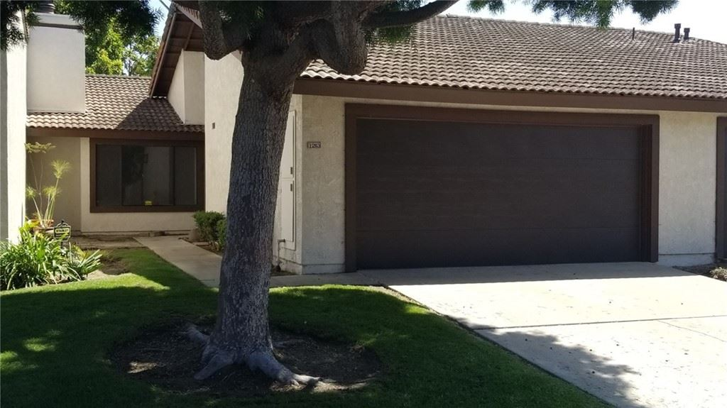 1253 Estes Drive, Santa Maria, CA 93454 - MLS#: NS21194183
