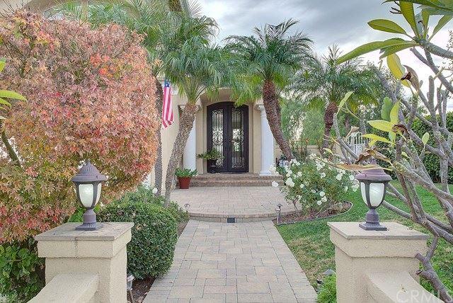 25762 Carlson Court, Laguna Hills, CA 92653 - #: OC21007183