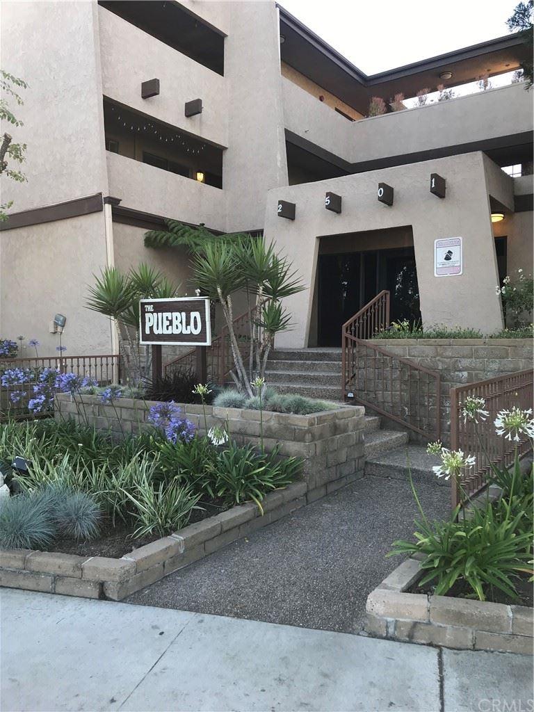 2501 W Redondo Beach Boulevard #141, Gardena, CA 90249 - #: PW21128183