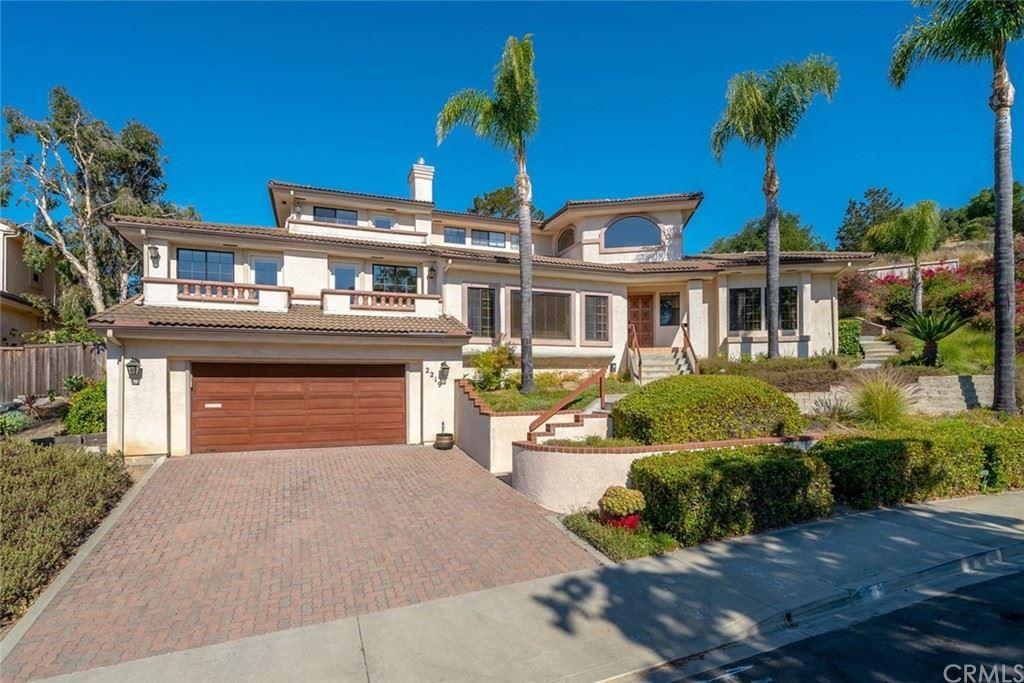 2219 Boulevard Del Campo, San Luis Obispo, CA 93401 - #: SC21154183