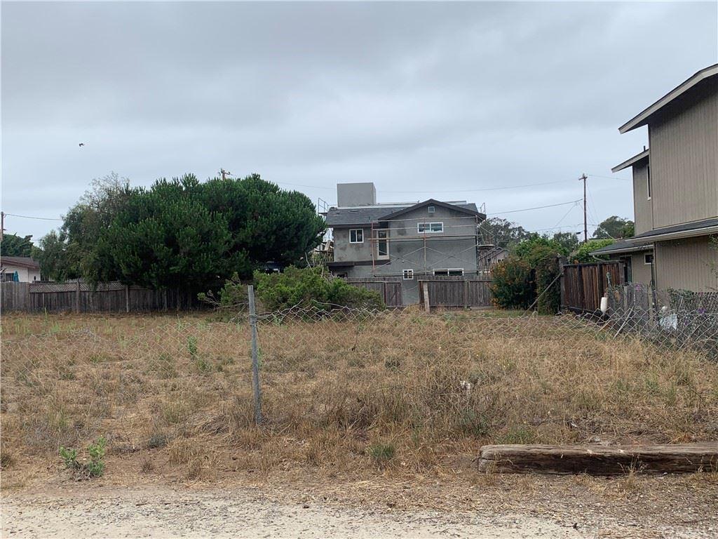 Photo of 1841 Sunnyhill Road, Los Osos, CA 93402 (MLS # SC21186183)