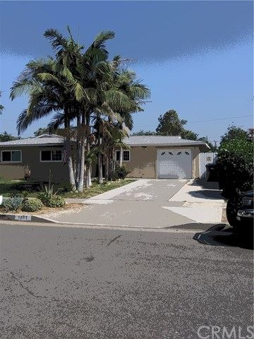 Photo for 1405 W Camden Place, Santa Ana, CA 92704 (MLS # WS19183183)