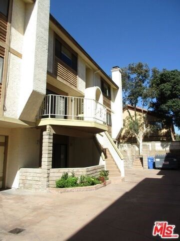 Tiny photo for 2117 GRANT Avenue #3, Redondo Beach, CA 90278 (MLS # 19437184)