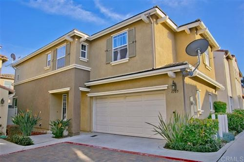Photo of 4105 Creekside Ct, National City, CA 91950 (MLS # 200003184)