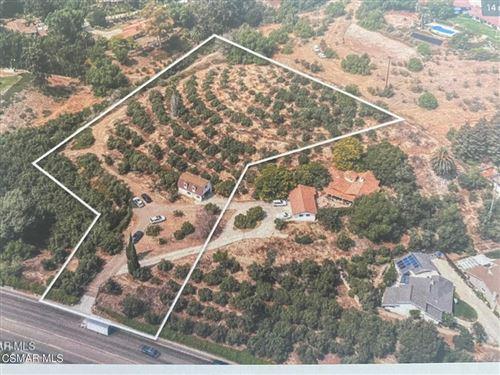 Photo of 75 Crestview Avenue, Camarillo, CA 93010 (MLS # 221005184)