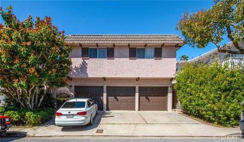 Photo of 218 Avenida Lobeiro, San Clemente, CA 92672 (MLS # AR20052184)