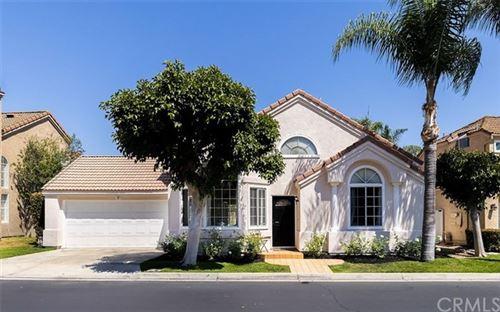 Photo of 30 Santa Clara Street, Aliso Viejo, CA 92656 (MLS # OC21145184)