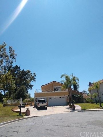 Photo of 6901 E Williams Circle, Anaheim Hills, CA 92807 (MLS # PW20130184)
