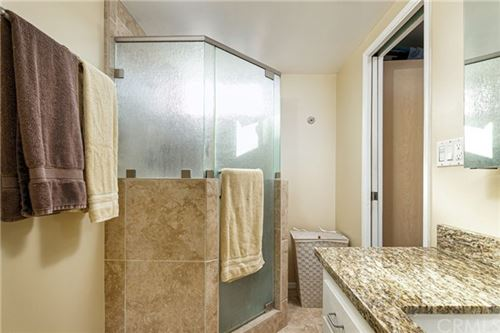 Tiny photo for 5743 Cardale Street, Lakewood, CA 90713 (MLS # RS19239184)