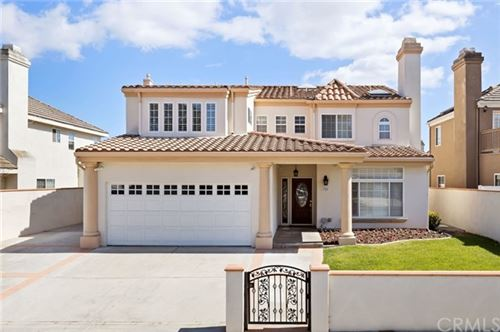 Photo of 1926 W 237th Place, Torrance, CA 90501 (MLS # SB20128184)