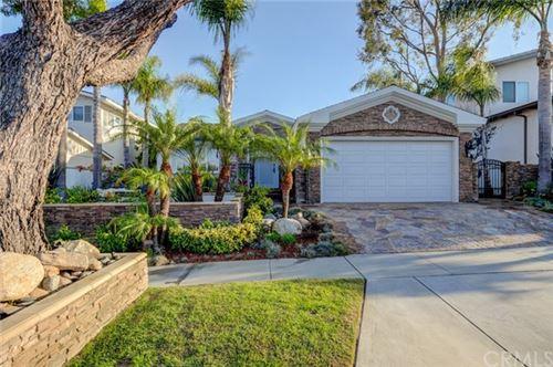 Photo of 4710 Bindewald Road, Torrance, CA 90505 (MLS # SB20229184)