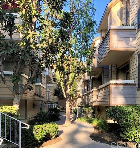 Photo of 11150 Glenoaks Boulevard #187, Pacoima, CA 91331 (MLS # SR20233184)