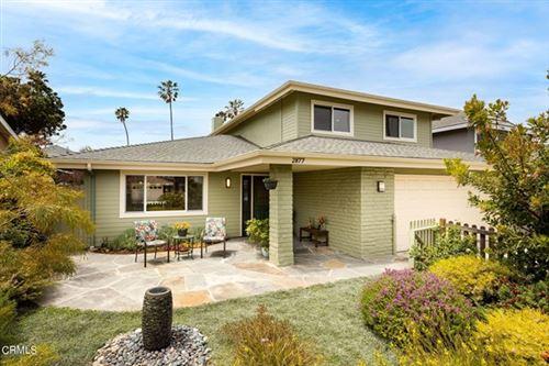 Photo of 2877 Sailor Avenue, Ventura, CA 93001 (MLS # V1-5184)