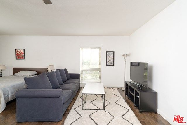 Photo of 141 S Clark Drive #230, West Hollywood, CA 90048 (MLS # 20665184)