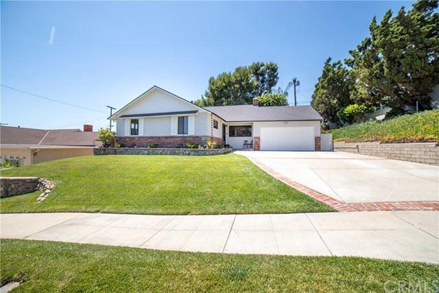 825 Stanford Road, Burbank, CA 91504 - MLS#: BB21130184