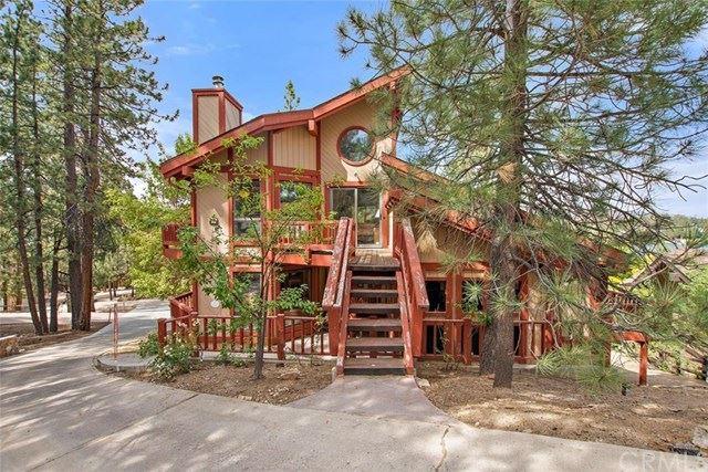 39278 Waterview Drive, Big Bear Lake, CA 92315 - #: CV20163184