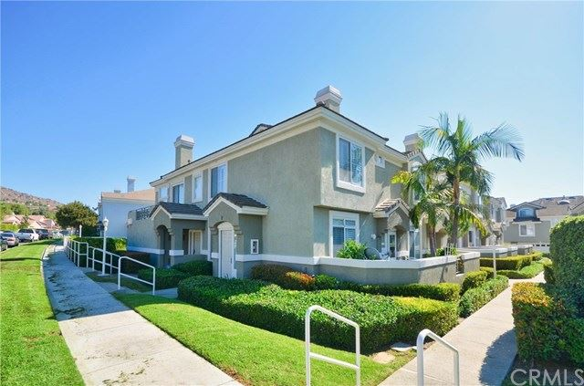 2235 INDIGO HILLS Drive #2, Corona, CA 92879 - MLS#: CV20252184