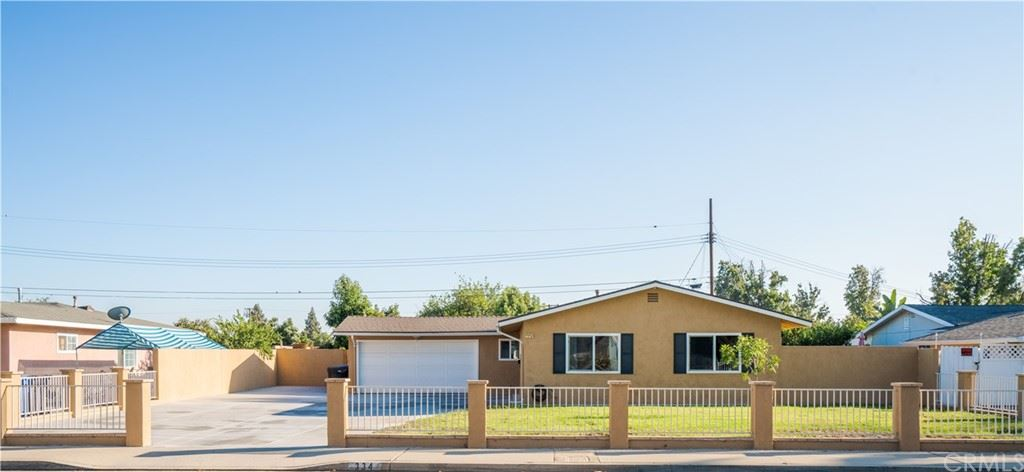 334 Valera Avenue, Pomona, CA 91767 - MLS#: CV21206184
