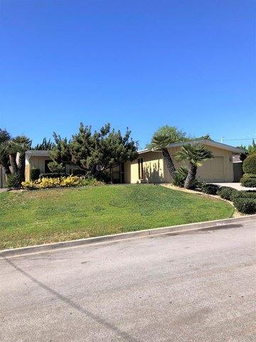 1056 Bluesage Drive, San Marcos, CA 92078 - MLS#: NDP2001184