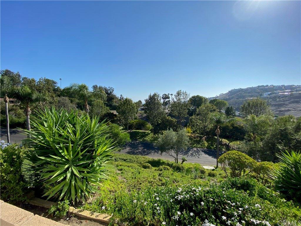 63 Mira Collado, San Clemente, CA 92673 - MLS#: OC21208184