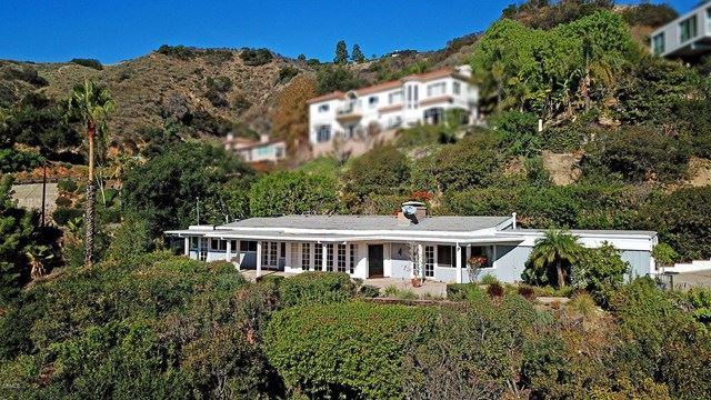 1444 Normandy Drive, Pasadena, CA 91103 - #: P1-1184