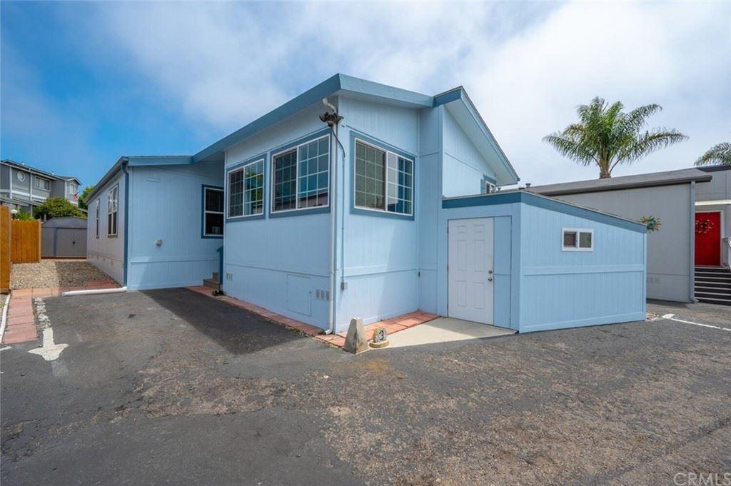 2531 Cienaga Street #3, Oceano, CA 93445 - MLS#: PI21176184