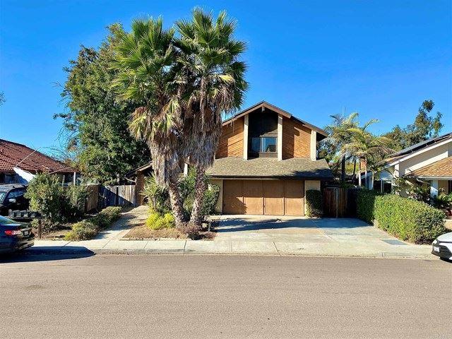 12762 Rife Way, San Diego, CA 92129 - MLS#: PTP2002184