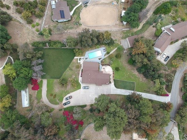 1800 Virazon Drive, La Habra Heights, CA 90631 - MLS#: PW21077184
