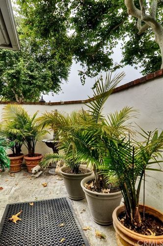 Tiny photo for 29252 Rue Cerise, Laguna Niguel, CA 92677 (MLS # LG20189185)