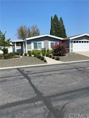 Photo of 331 Lark, Paso Robles, CA 93446 (MLS # NS20192185)