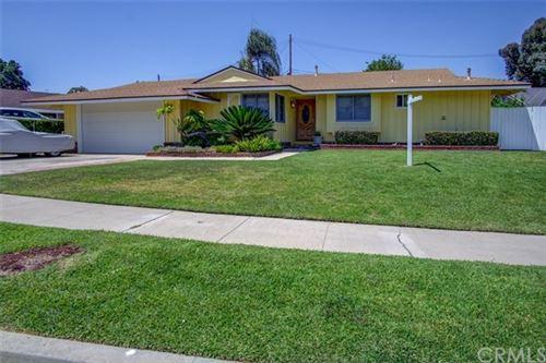 Photo of 2231 Canterbury Lane, La Habra, CA 90631 (MLS # OC20111185)