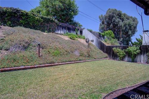 Tiny photo for 2231 Canterbury Lane, La Habra, CA 90631 (MLS # OC20111185)