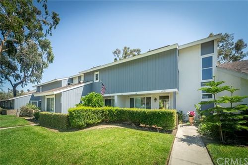 Tiny photo for 29751 Millpond Court, San Juan Capistrano, CA 92675 (MLS # OC20180185)