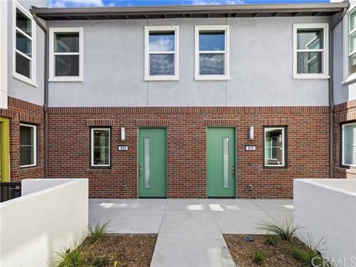 Photo of 929 Hudson Lane, West Covina, CA 91790 (MLS # OC20191185)