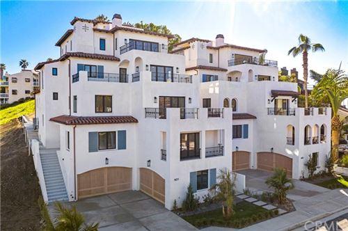 Photo of 1631 Calle Las Bolas #A, San Clemente, CA 92672 (MLS # OC21074185)