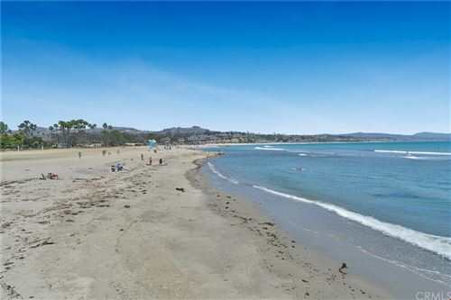 Tiny photo for 24201 Cascades Drive, Laguna Niguel, CA 92677 (MLS # OC21198185)