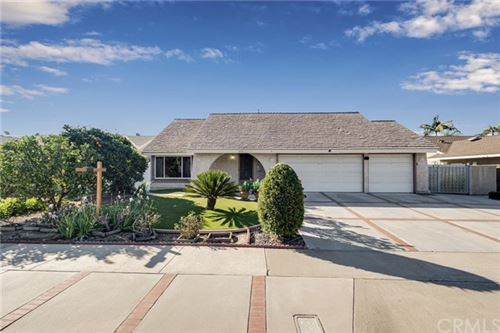 Photo of 430 Cartier Place, Placentia, CA 92870 (MLS # PW21040185)